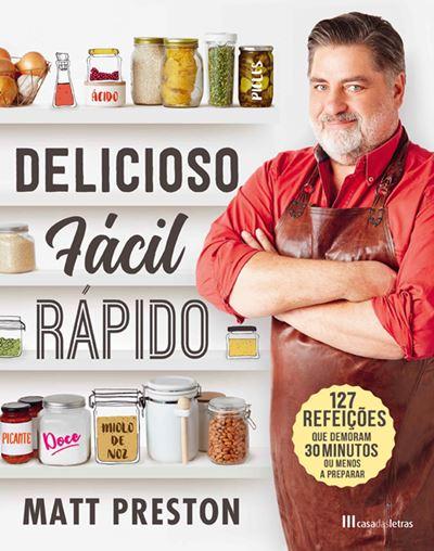 delicioso_facil_rapido (002)
