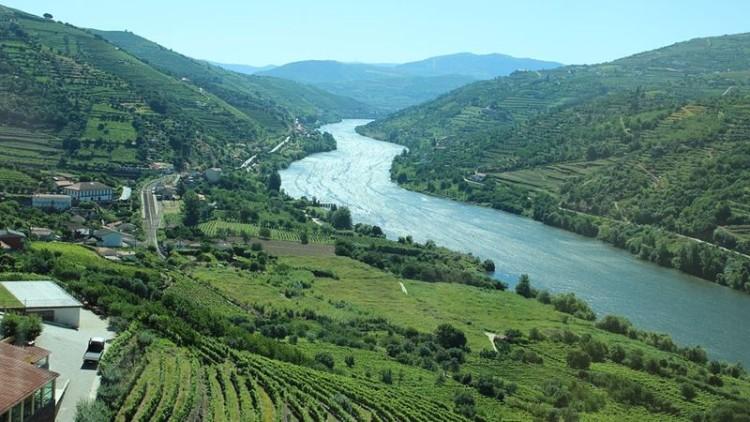 Wine & Music Valley: o primeiro grande festival inspirado pelo vinho que nasce no Douro