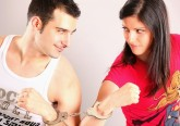 Sexo: Férias fazem aumentar procura por brincadeiras a dois