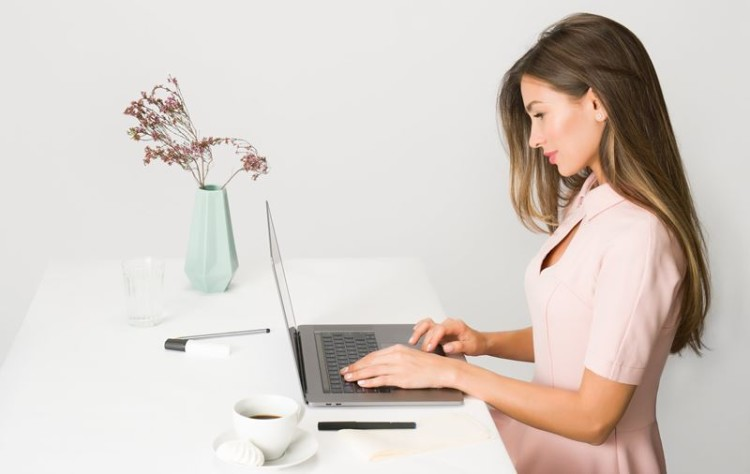 As 20 perguntas que deve fazer antes de procurar um novo emprego