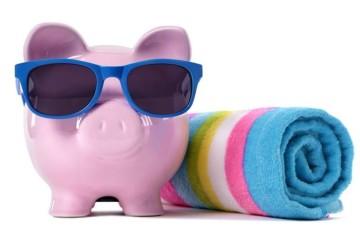 Sabe como são pagos os subsídios de férias na Europa?