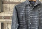 E se pudesse criar a sua própria camisa em Portugal? Agora pode