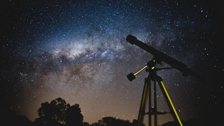 Astrologia medicinal: elementos e modalidades dos signos zodiacais