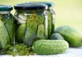 Alimentos fermentados: equilibrar as boas bactérias com a Ayurveda