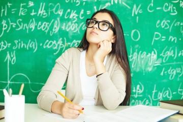 Não é preciso um teste de QI para perceber se é mais inteligente do que as pessoas que o rodeiam. Segundo a ciência, alguns sinais podem evidencia-lo. Ora veja.
