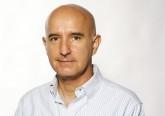 Jorge Coelho Lopes: «Assiste-se hoje a uma grande sensibilidade pelo conceito de bem-estar»