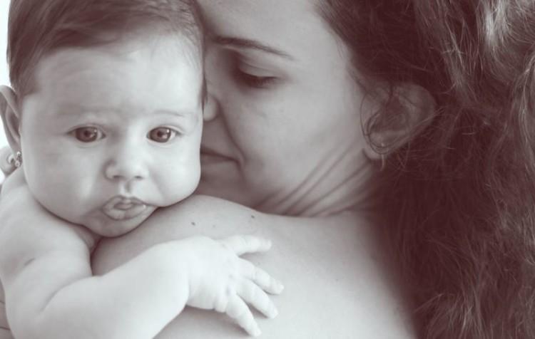 Cientistas descobrem pista que pode explicar o instinto materno