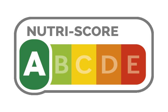 Auchan apresenta rótulo que mede qualidade nutricional dos alimentos