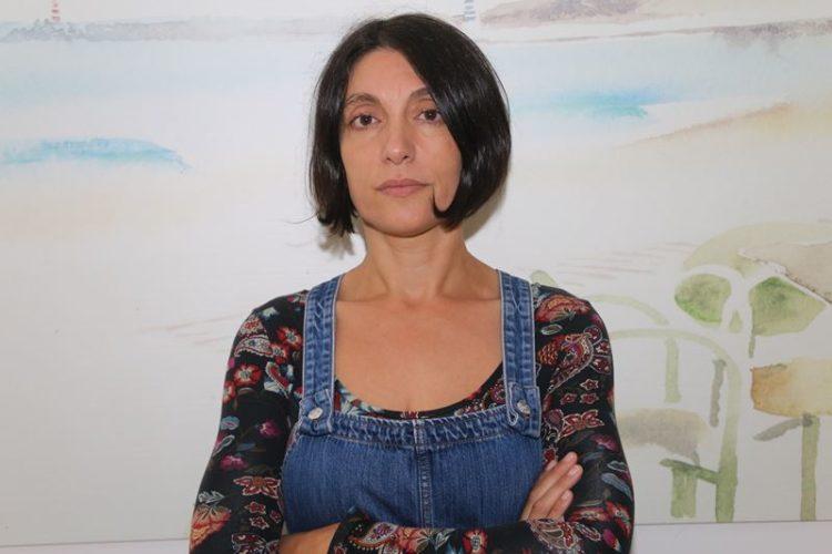 Patrícia Borges: «Existem muitos mitos quanto ao pescado de aquacultura»