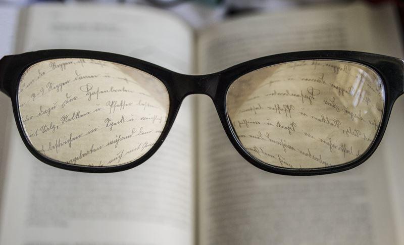 OMS lança primeiro relatório mundial sobre visão: metade dos casos poderiam  ser evitados | Mood Magazine
