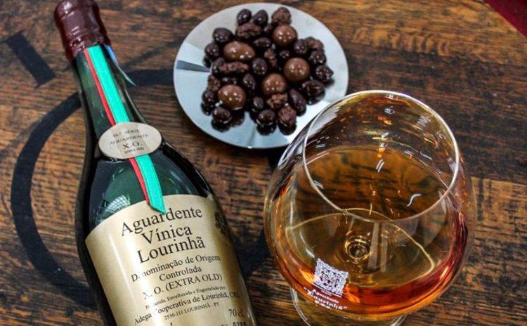 Lourinhã: Quinzena Gastronómica junta o cheirinho da aguardente ao melhor da gastronomia portuguesa