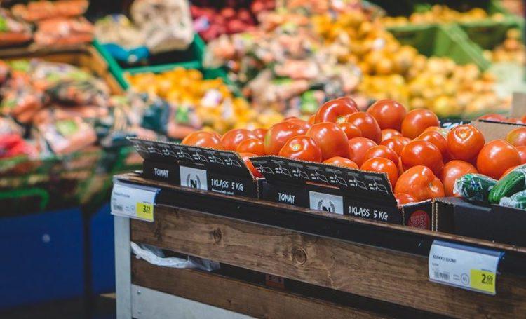 Sustentabilidade motiva consumidores a limitar gastos