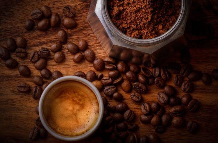 Café solúvel e café expresso: conhece (realmente) as diferenças?