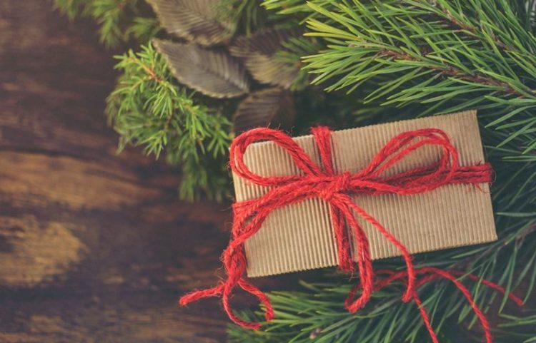 Ideias para um Natal sustentável