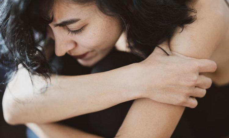 Nova plataforma online ajuda clinicamente doentes com fibromialgia