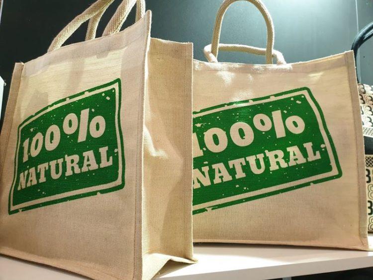 Produtos de antigamente que estão de regresso ao mercado sustentável