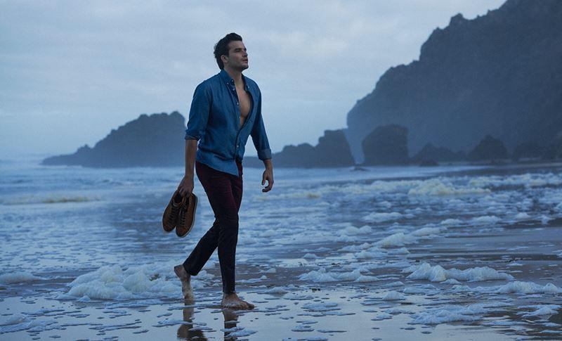 Nova campanha do calçado nacional inspira-se nas raízes portuguesas para conquistar o futuro