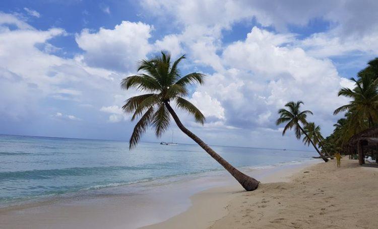 República Dominicana é o Destino Internacional Convidado da BTL 2020