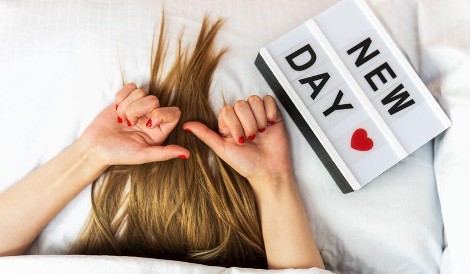 Um sono saudável contribui para uma vida energética e dinâmica, no entanto, nem sempre é fácil ter uma noite bem dormida. Joaquim Moita, pneumologista e presidente da Associação Portuguesa do Sono, explica como podemos alcançar um sono regenerador.