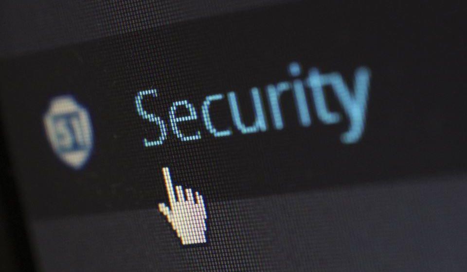 Restringir os direitos de acesso dos utilizadores que se conectam à rede corporativa.