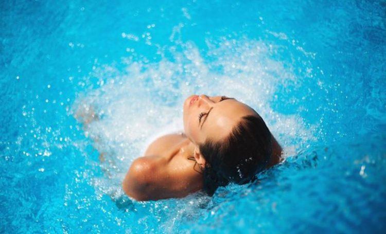 Estudo demonstra eficácia das águas termais sulfúreas da região Centro no tratamento da rinite crónica
