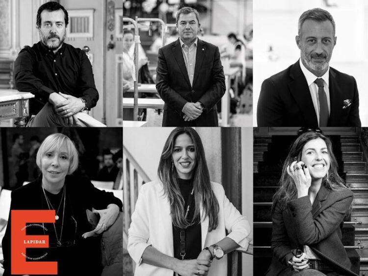 """""""Moda Nacional: Imunidade Coletiva"""": setores unem-se para discutir o futuro da moda portuguesa"""