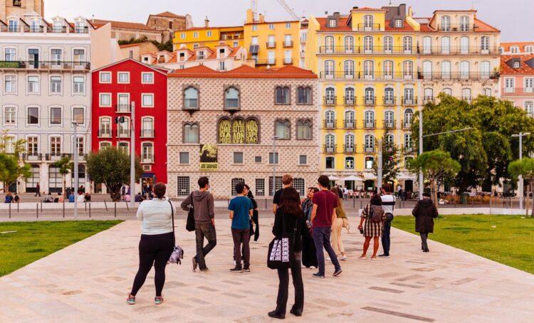 Como a tecnologia pode ajudar a recuperar o setor do turismo