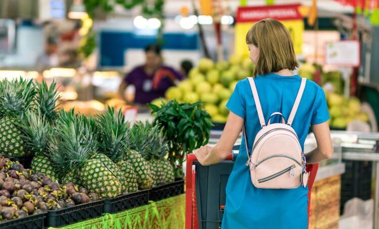 Estudo nos cinco continentes confirma que hábitos de consumo mudaram com a Covid-19