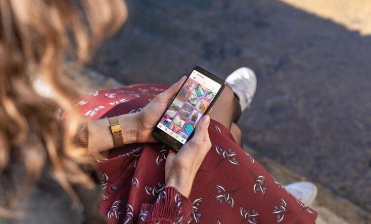 75% dos jovens portugueses criou o primeiro perfil nas redes sociais com menos de 16 anos