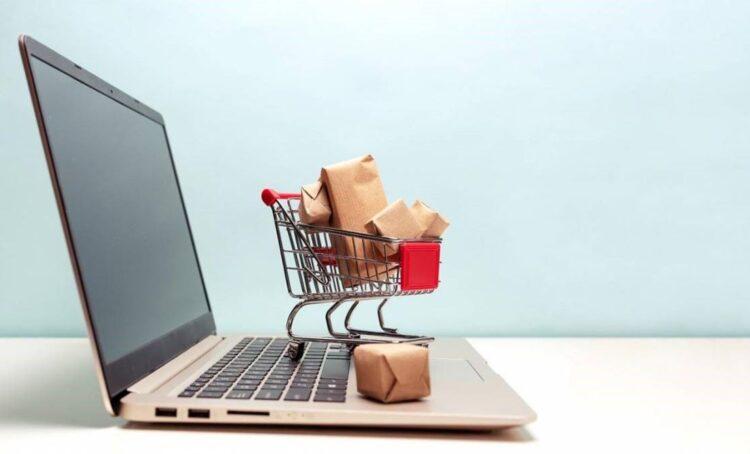 Portugal: marcas não estavam preparadas para aumento de vendas online