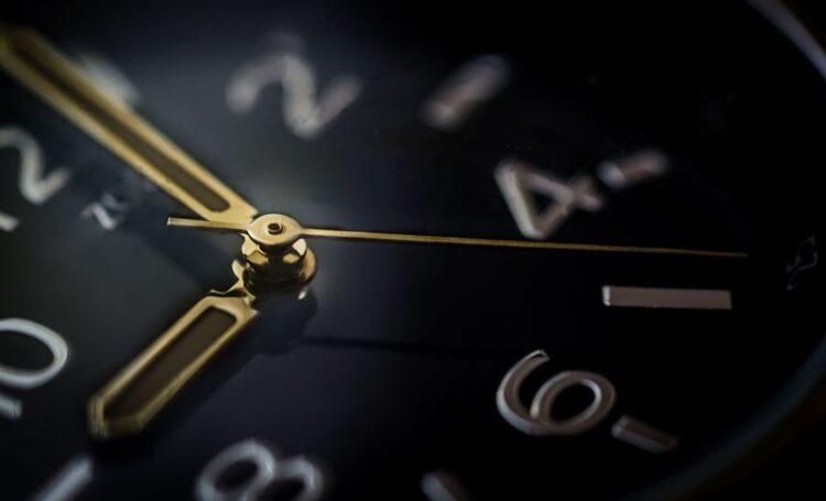 Astrologia: Como fazer quando não tem a sua hora de nascimento?