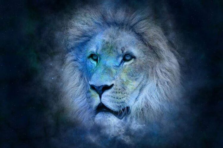Astrologia e saúde: o coração de Leão
