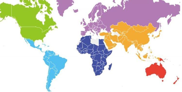 COVID-19 Law Lab: nova plataforma concentra leis sobre a pandemia de mais de 190 países