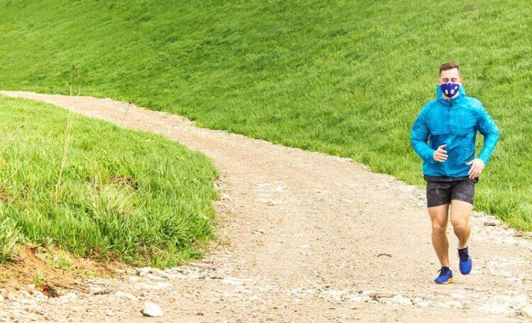 10 dicas para runners em tempo de coronavírus
