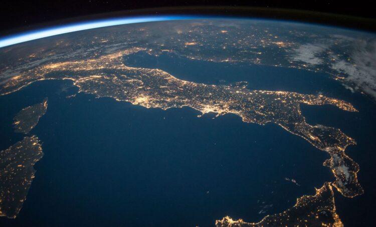Dia da Sobrecarga da Terra atrasa três semanas e assinala-se a 22 de agosto