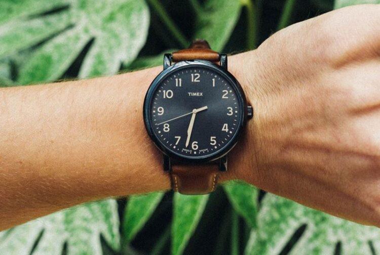 Rotina ayurvédica: dar tempo ao tempo