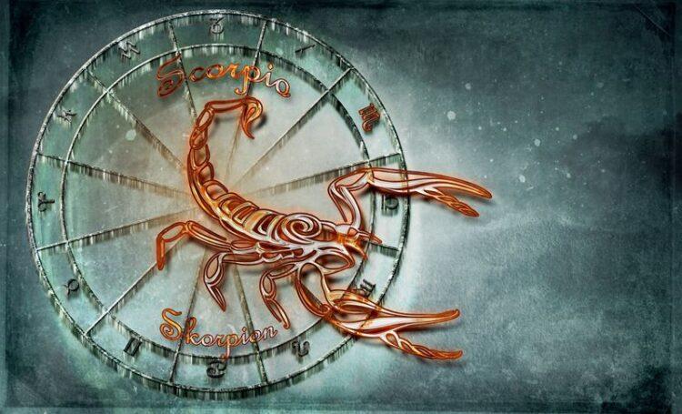 Astrologia e saúde: os segredos de Escorpião
