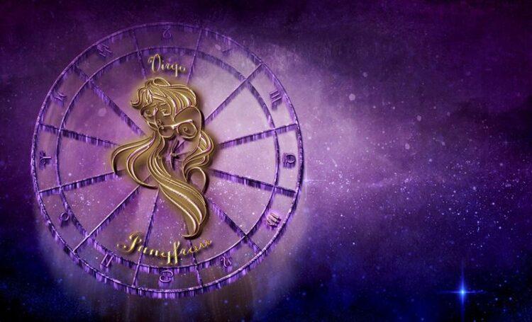 Astrologia e saúde: a barriga de Virgem