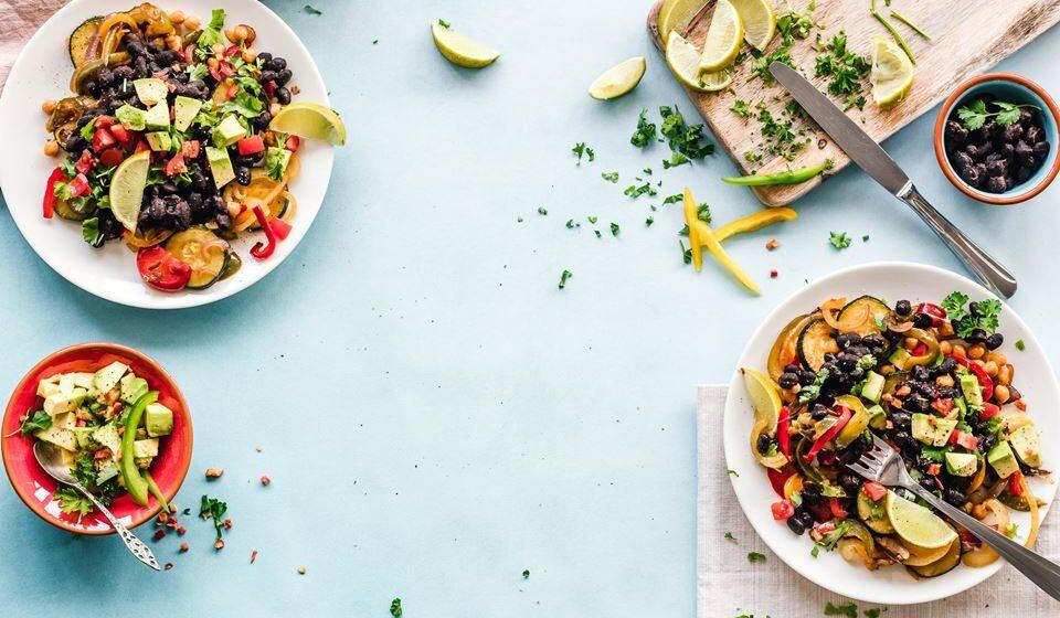 Uma das chaves para prevenir o aparecimento das doenças cardiovasculares é a existência de uma alimentação saudável e equilibrada.