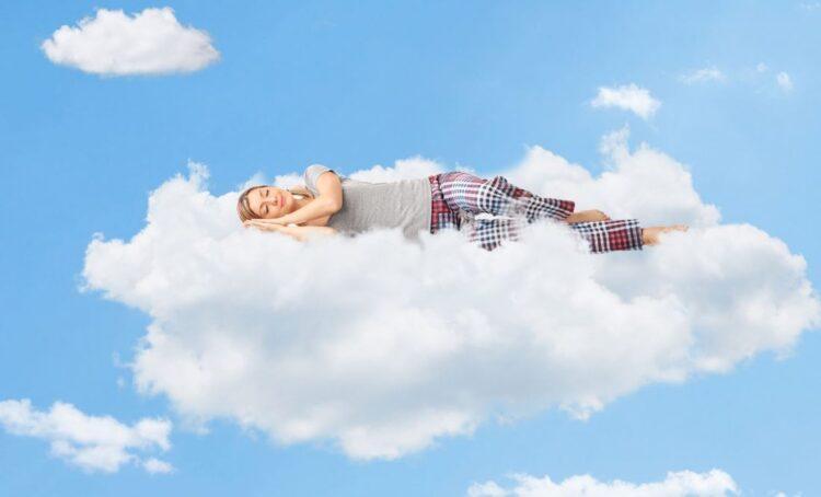 Melatonina: a hormona necessária para um sono tranquilo