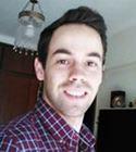 Miguel de Freitas