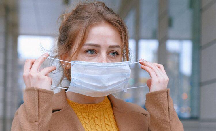 O desafio dos cuidadores informais na pandemia