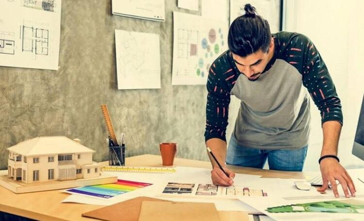 A importência do Design de Interiores