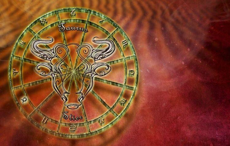Astrologia e saúde: o pescoço de Touro