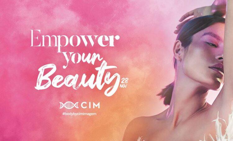 Empower Your Beauty: especialistas em medicina estética falam de beleza e saúde no feminino