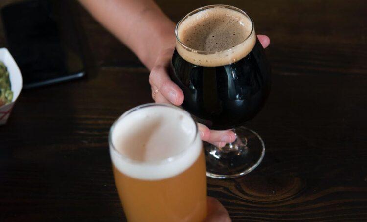Afinal, a cerveja engorda ou não?
