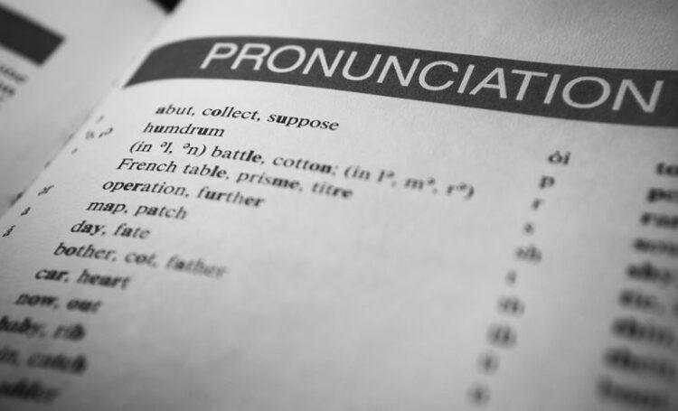 Aprender um novo idioma é um 'dom' apenas para alguns?