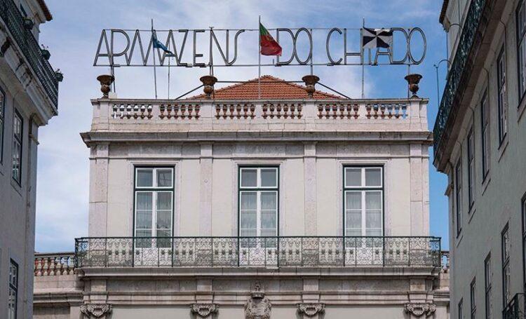 Fotografia, pintura e ilustração em mostra gratuita no centro de Lisboa
