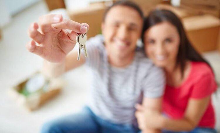 Comprar ou arrendar casa? As vantagens e desvantagens de cada opção