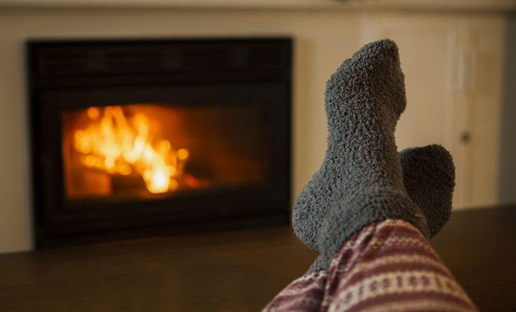 Deixe o mau tempo à porta: oito dicas para proteger a sua casa